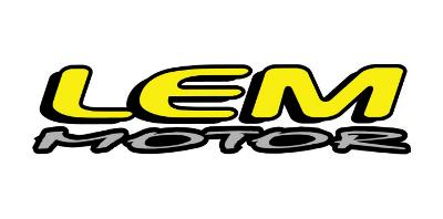Lem Motors Milano