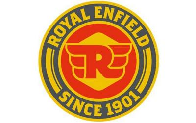 Royal Enfield Milano