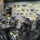 ROYAL ENFIELD STORE
