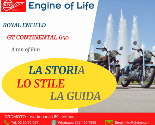 royal-enfield-gt-continental-650-test-ride